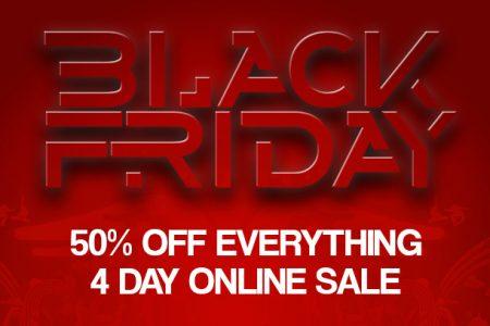 Black Friday Cyber Monday Plug Ins Sale