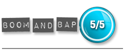 BoomandBap.com Review