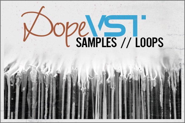 Hip Hop Samples Loops Page